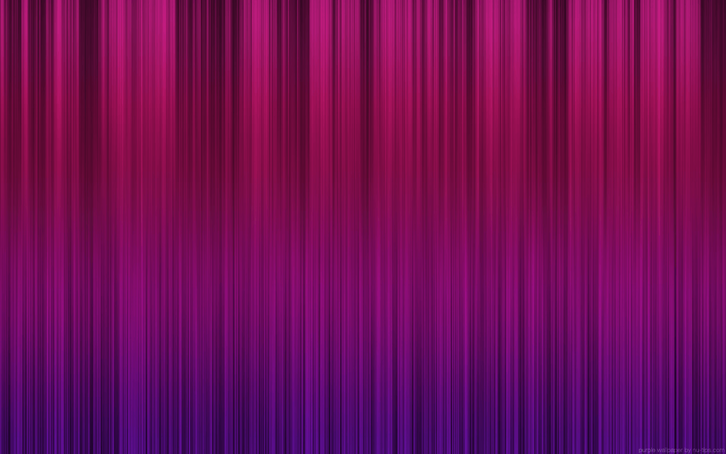 Simple Purple Wallpapers Wallpaper Cave
