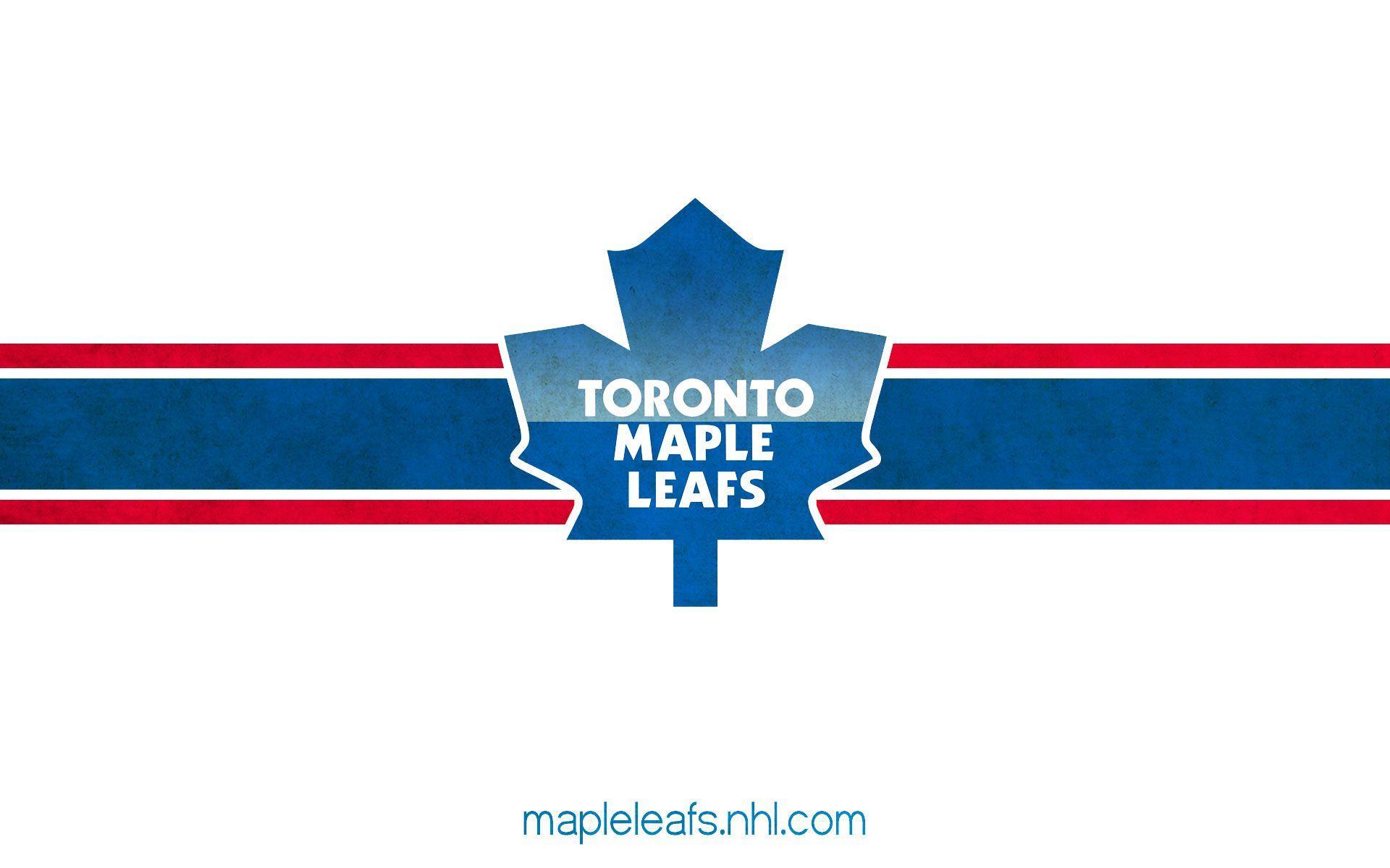 foto de Toronto Maple Leafs Backgrounds