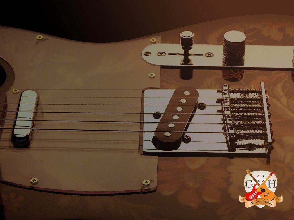 Wallpaper Fender : Guitar Wallpaper Fender Telecaster Floral Style ...