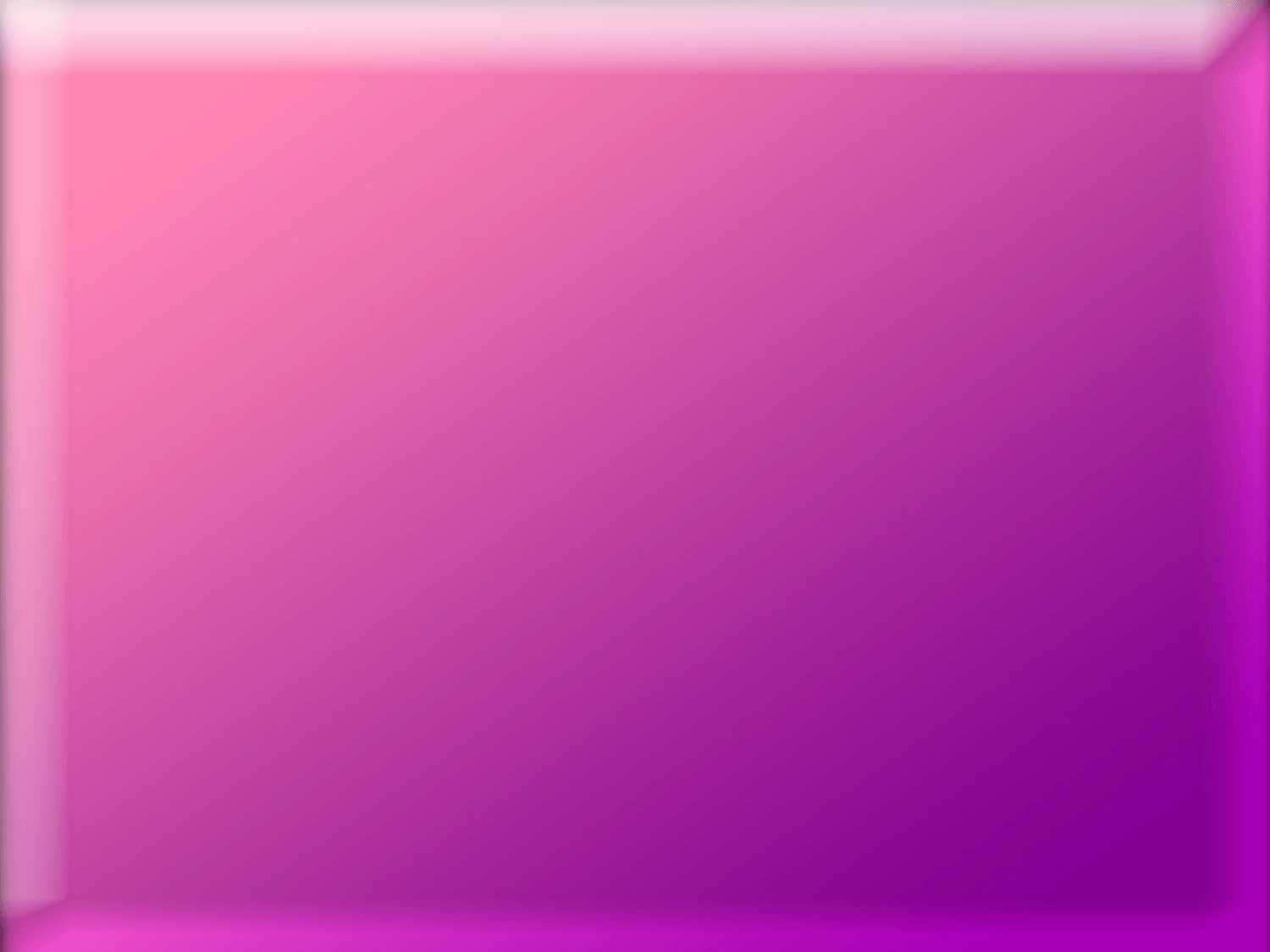 Purple and pink backgrounds wallpaper cave - Pink and purple wallpaper ...