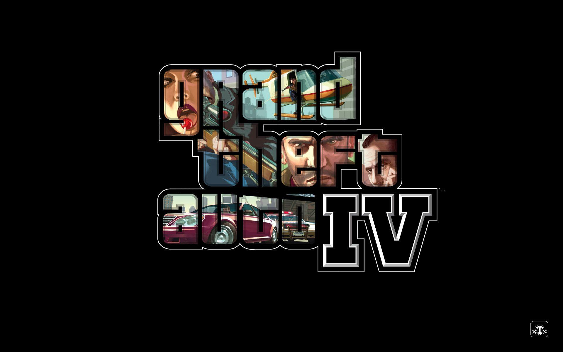 Gta Iv Wallpapers Full Hd Wallpaper Search
