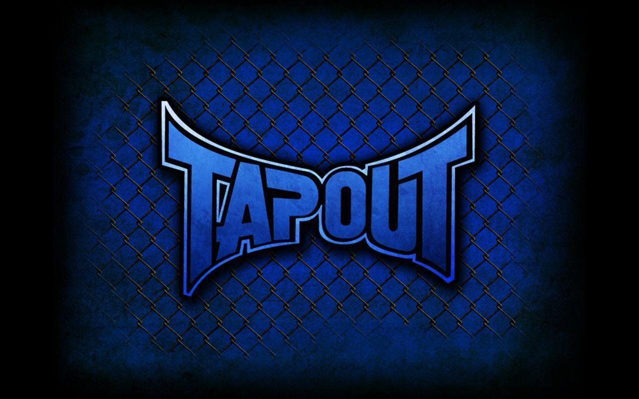 tapout wallpaper for facebook - photo #8