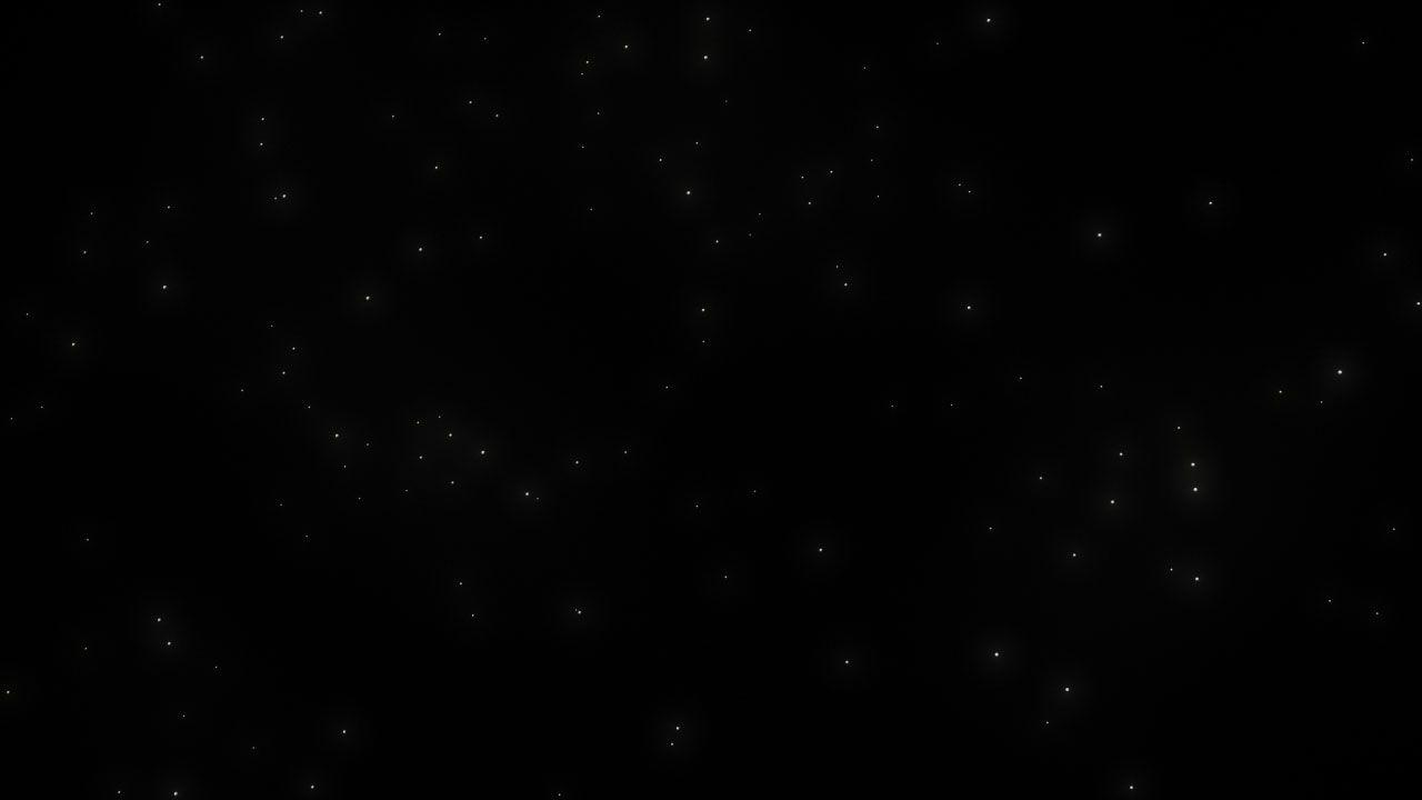 Space Stars Backgrounds - Wallpaper Cave