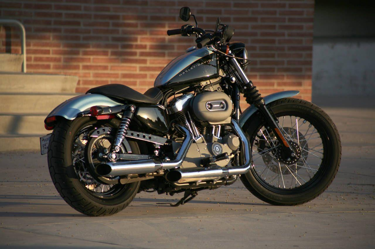 Harley Davidson Bike Image Full HD Wallpaper #2211 Wallpaper ...