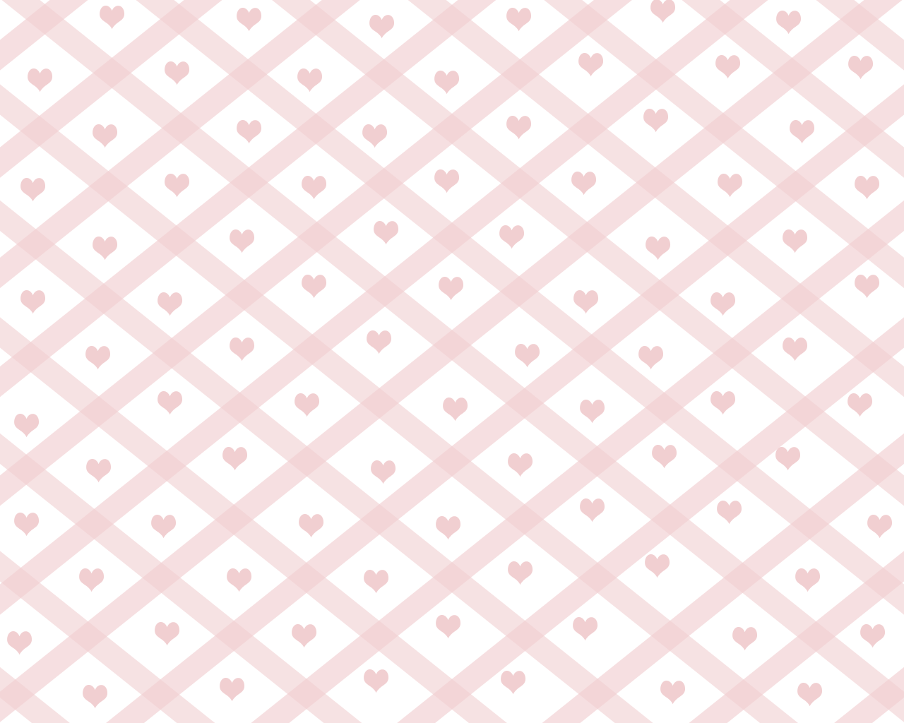 Pink Hearts Backgrounds - Wallpaper Cave