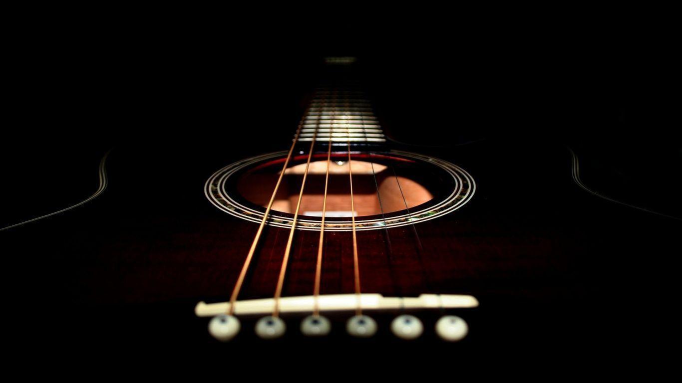Hd wallpaper gitar - Taylor Guitar Hd Wallpapers Hd Wallpapers