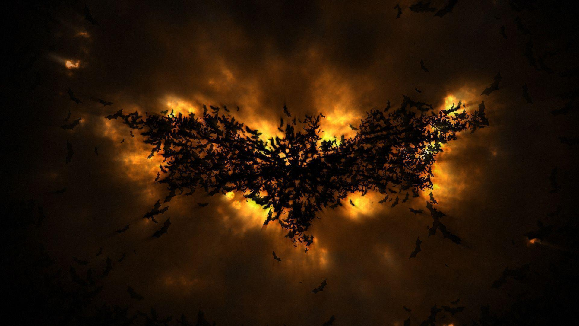 The dark knight rises wallpapers 1920x1080 wallpaper cave - Hd wallpapers of darkness ...
