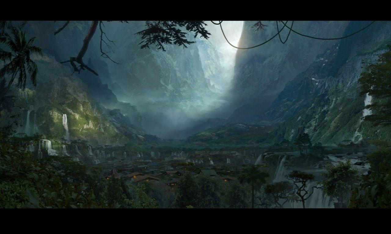 Fantasy Backgrounds Image - Wallpaper cave