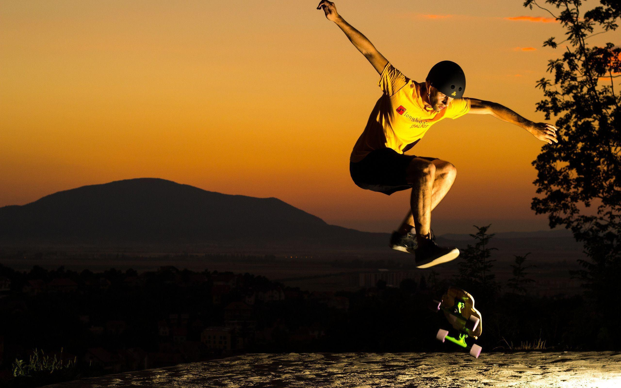 top longboarding wallpapers 1920x1080 - photo #28