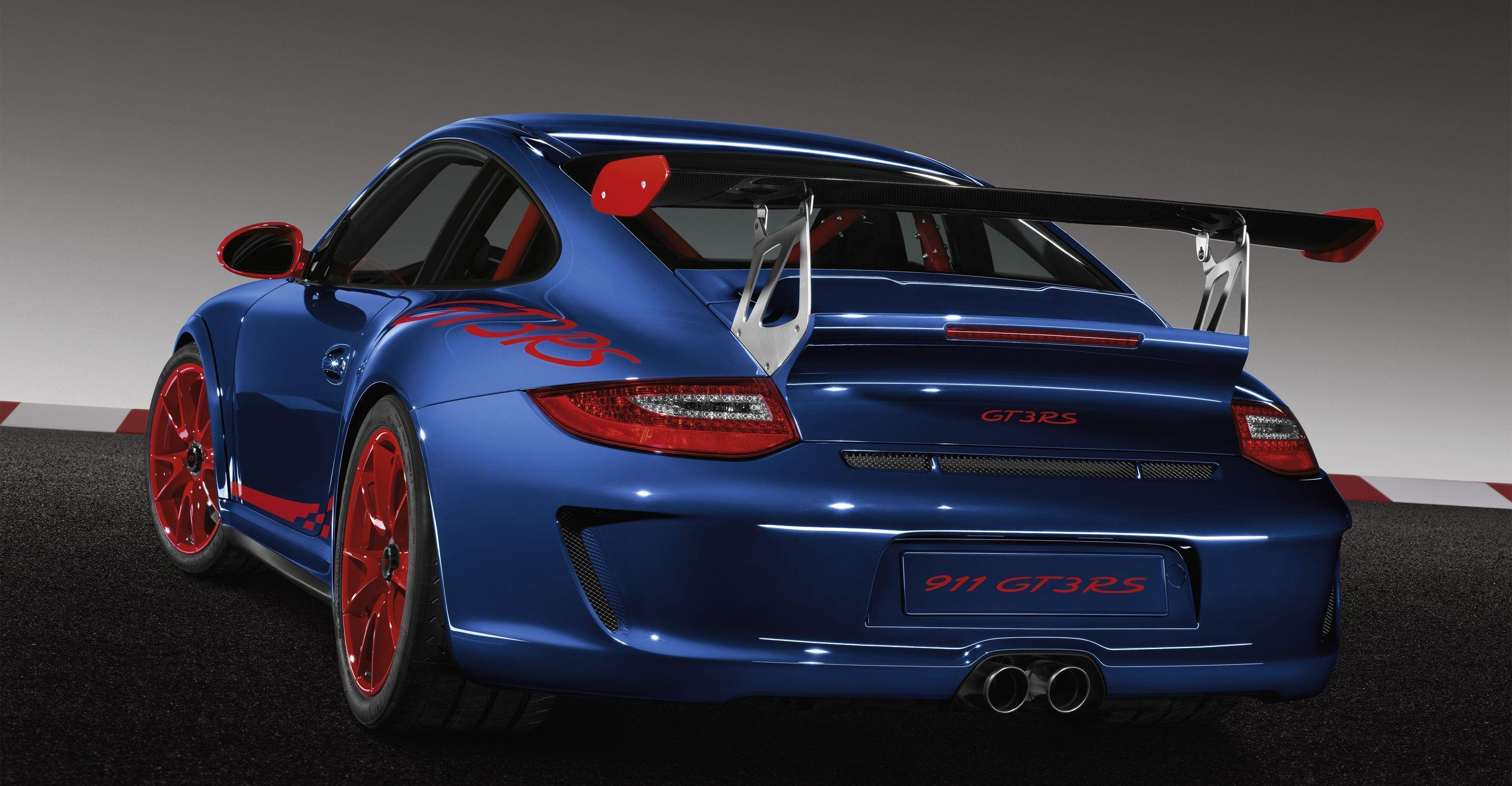 Find Latest 2015 Porsche Gt3 Rs Reviews and New Release Date on