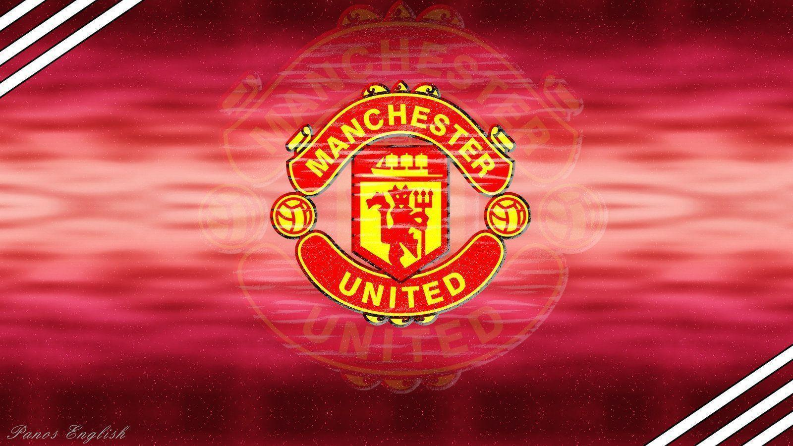 manchester united wallpaper gallery