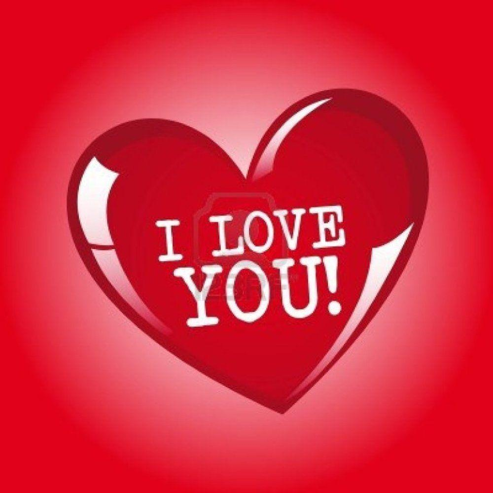 Wallpaper download love you - I Love You Heart Wallpapers Hd Download Love Heart For You