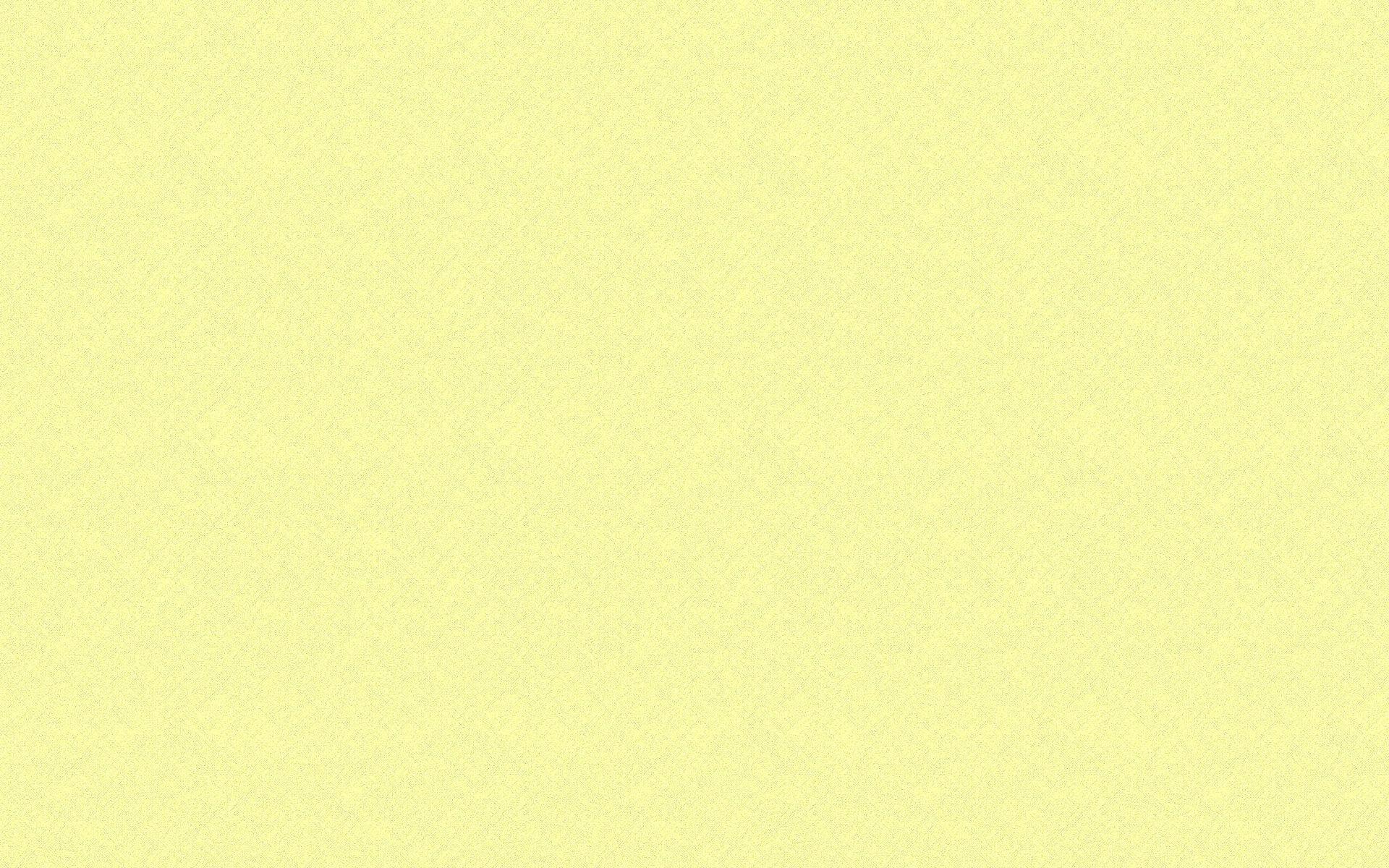 light yellow wallpapers - photo #15