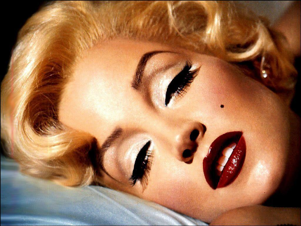 Marilyn Monroe Wallpaper Form Long Hair Names Medium Length For ...