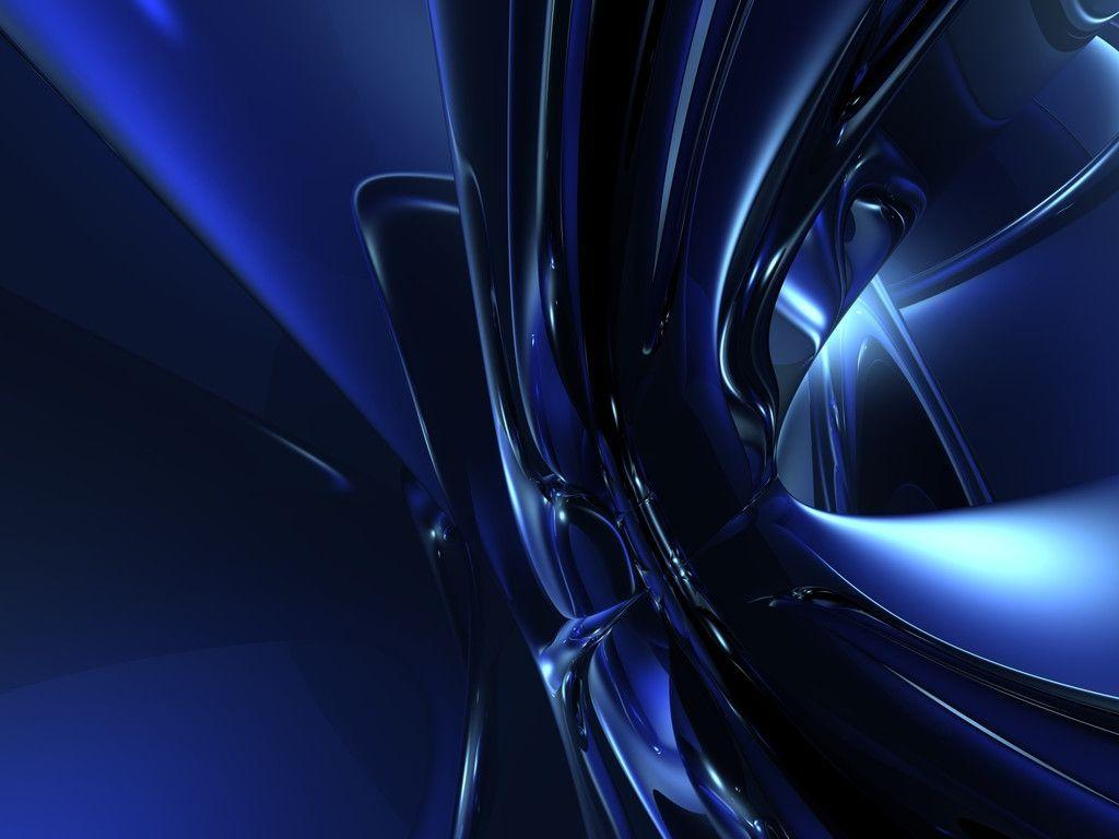 Dark Blue Backgrounds, wallpaper, Dark Blue Backgrounds hd