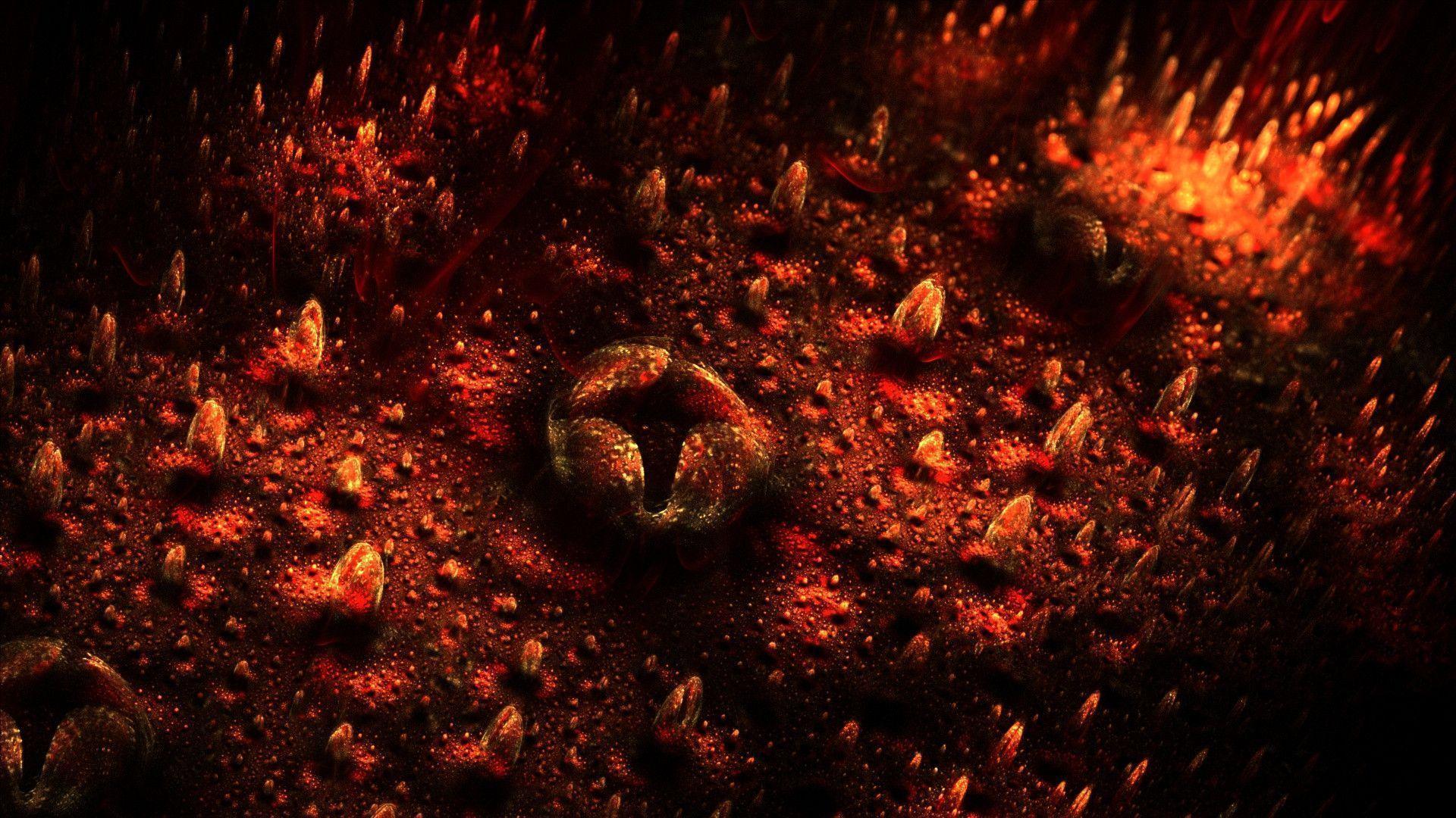 lava wallpaper - photo #29