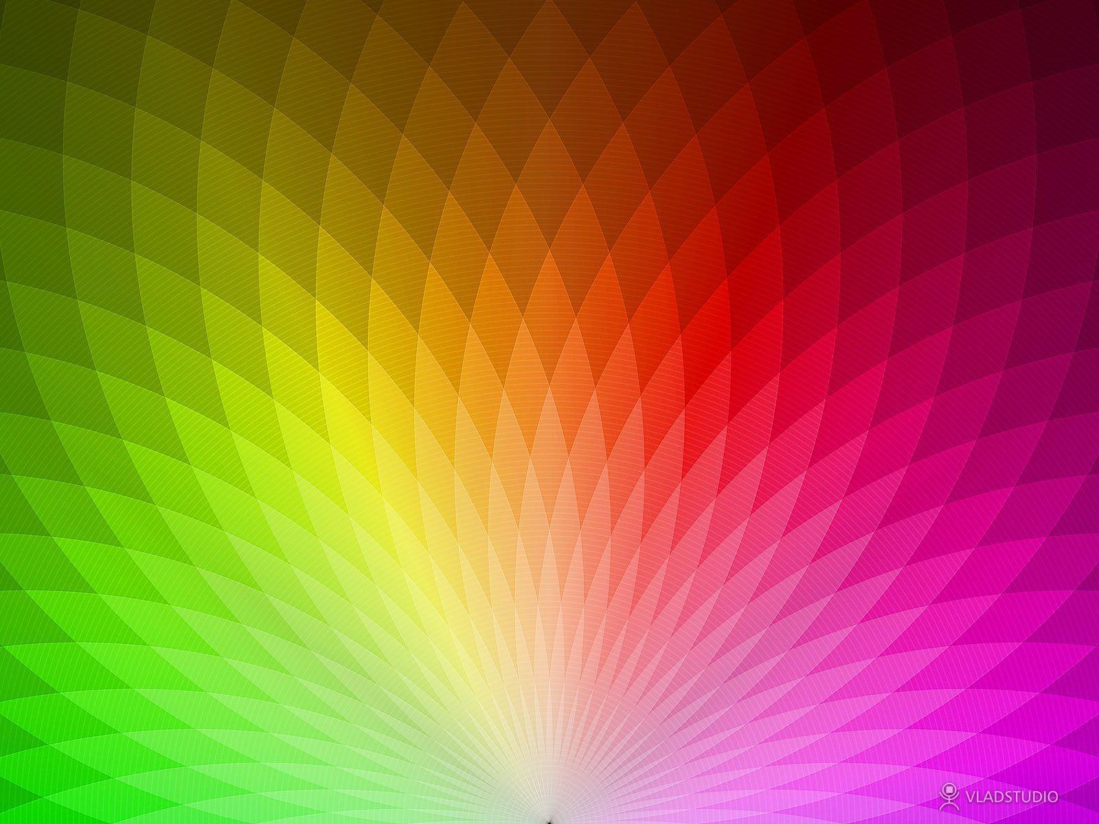 Rainbow Backgrounds - Wallpaper Cave