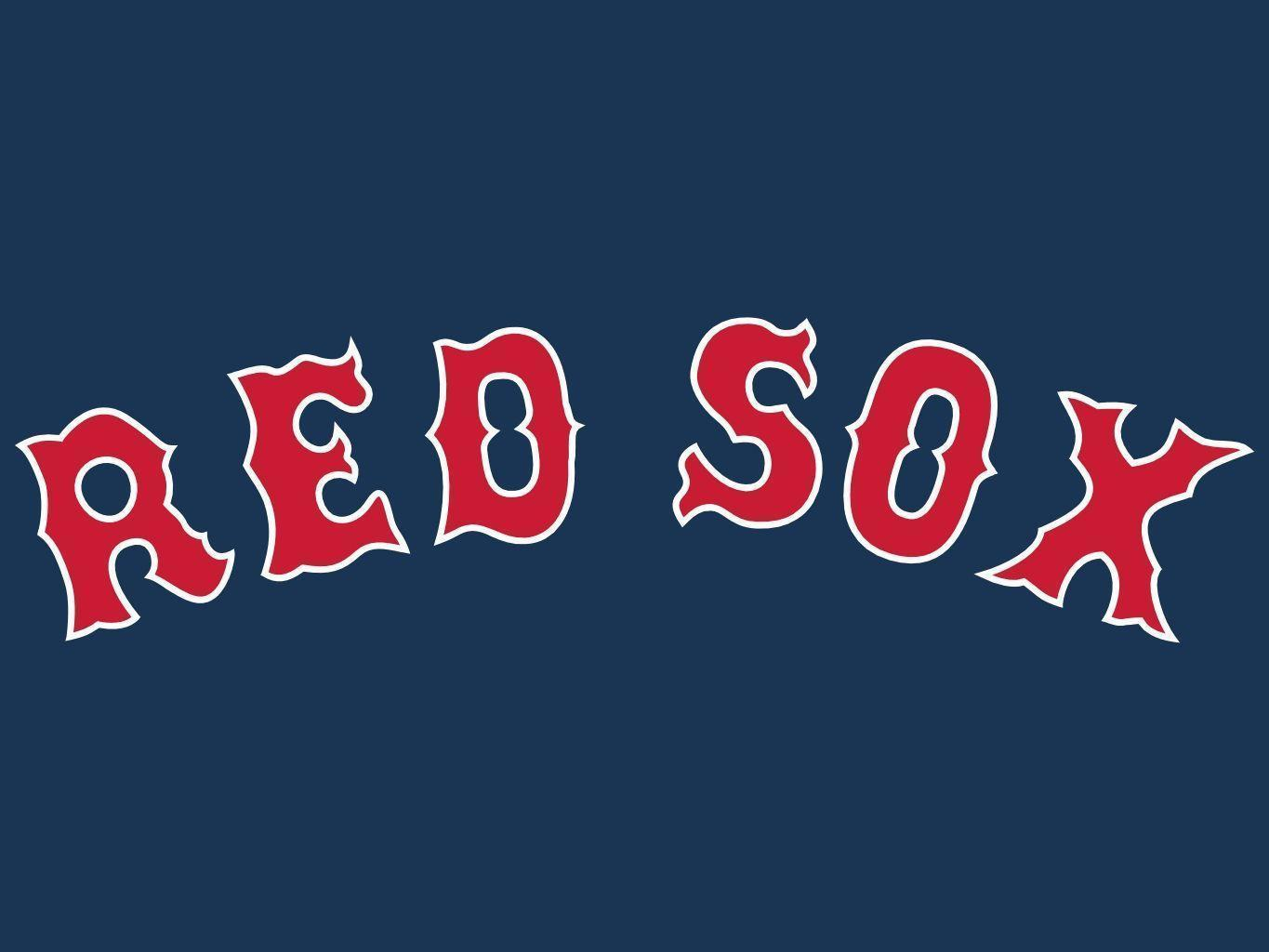 boston red sox logo wallpapers wallpaper cave boston red sox b logo font Boston Red Sox Logo Template