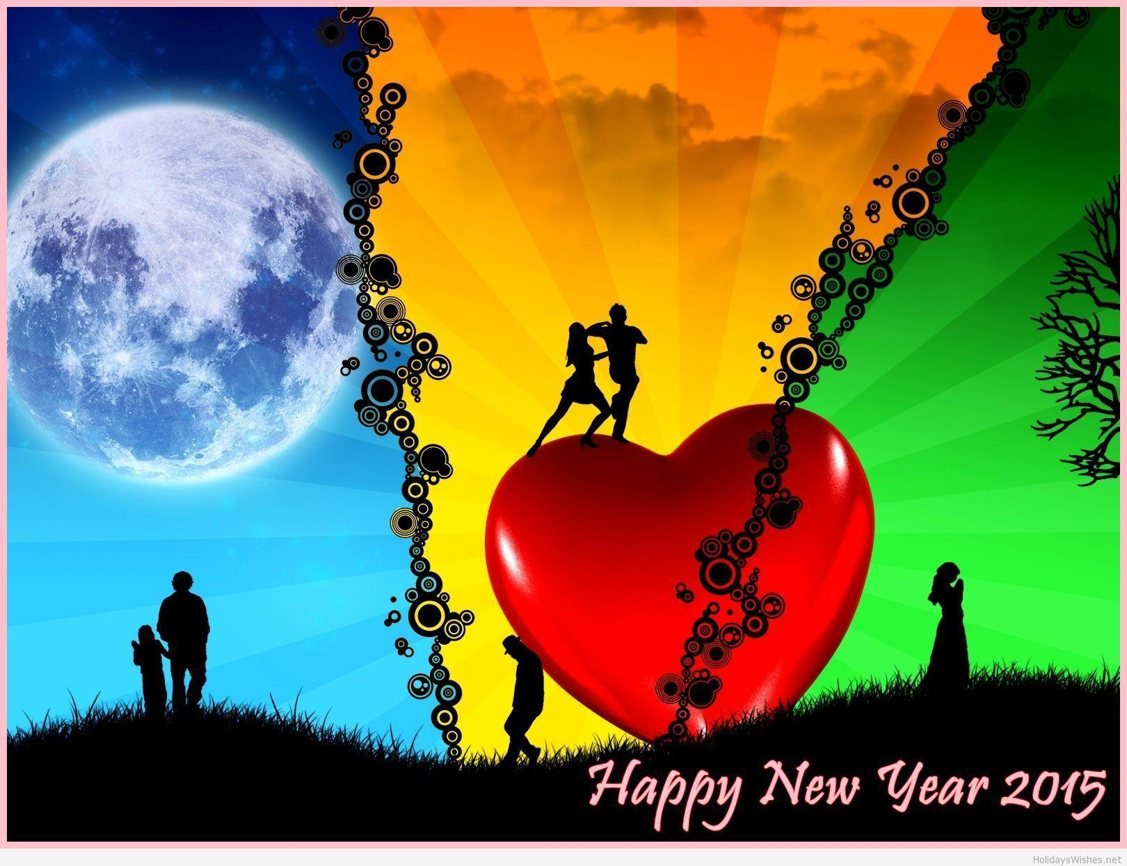 New Love Image Wallpapers 2015 - Wallpaper cave