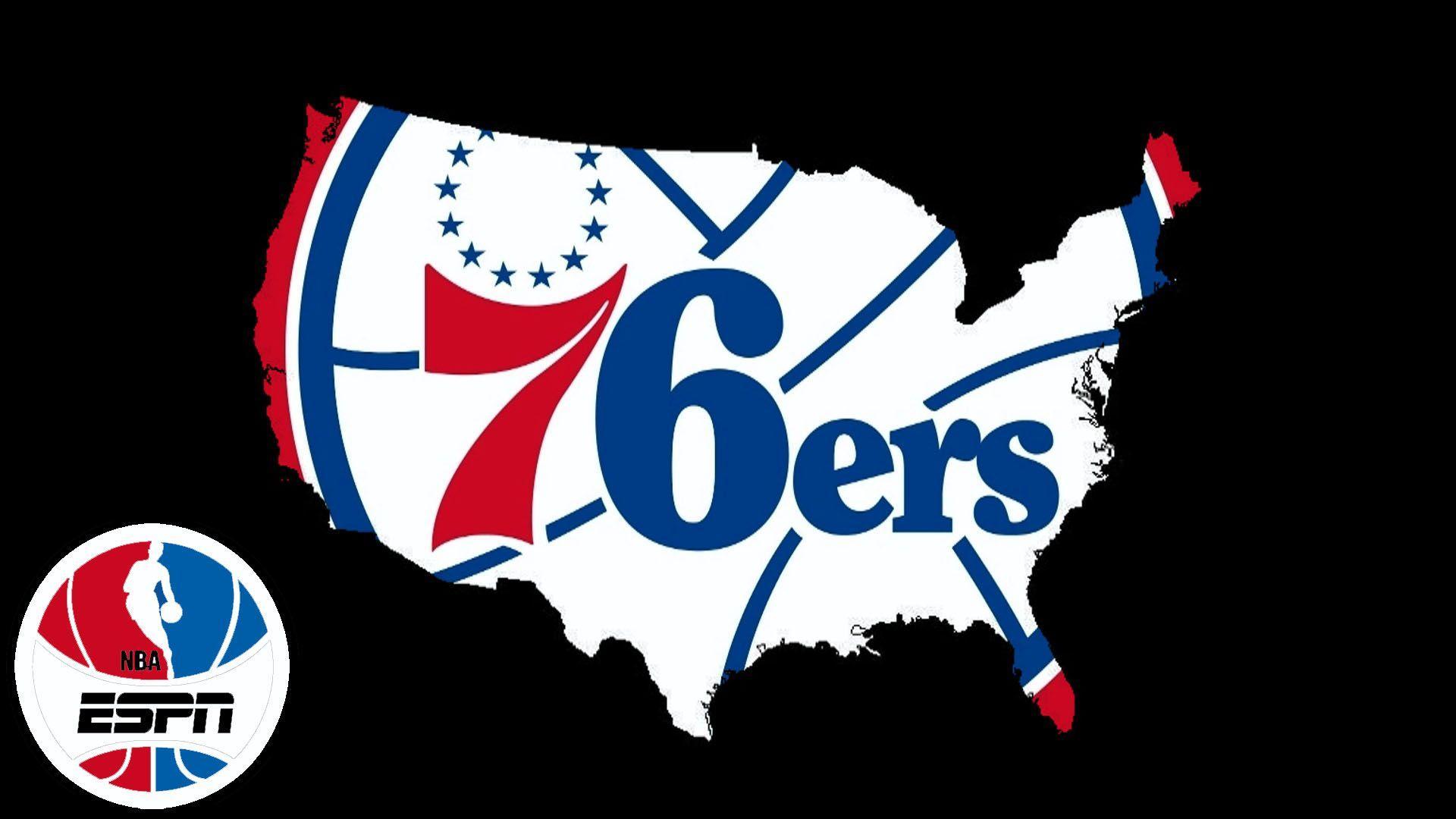 76ers - photo #12