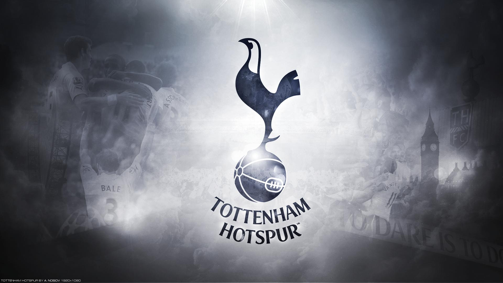 Spurs Wallpapers | Page 2 | The Fighting Cock - Tottenham Hotspur .