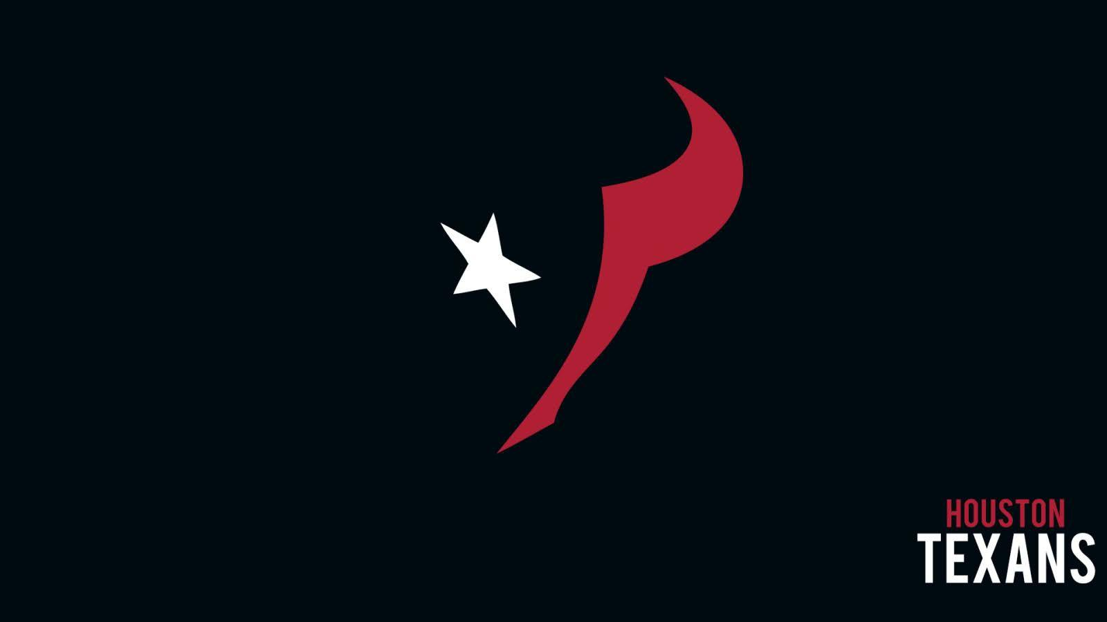 butterfly wings tattoo: houston texans 2012 schedule wallpapers