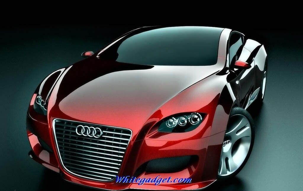 Nothing found for Sports Cars Wallpapers Car Specifications