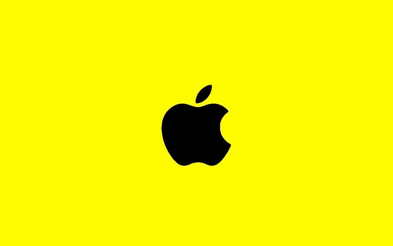 Download 8000+ Wallpaper Hd Yellow  Paling Keren