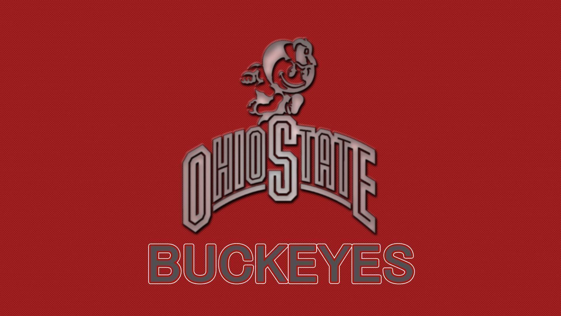 ohio state buckeyes football wallpapers wallpaper cave