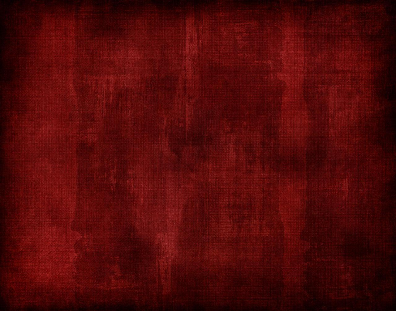 Dark Red Backgrounds - Wallpaper Cave