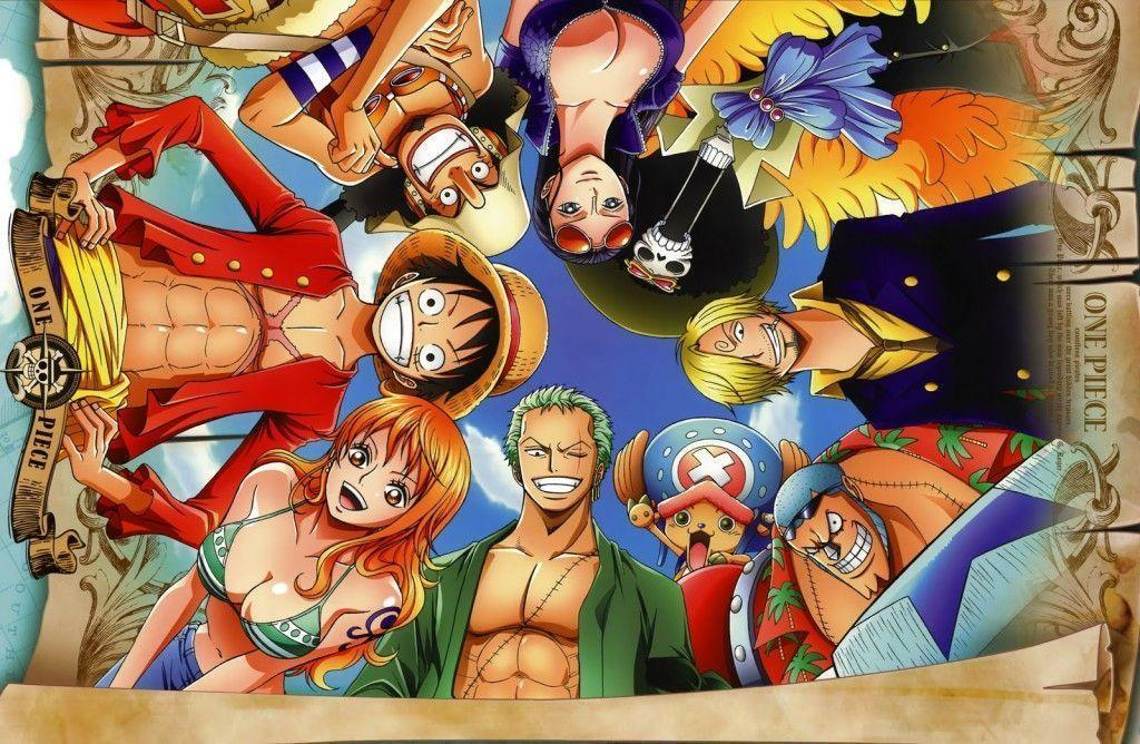 Shicibukai One Piece Wallpapers Hd Yeah Wallpapers 2014