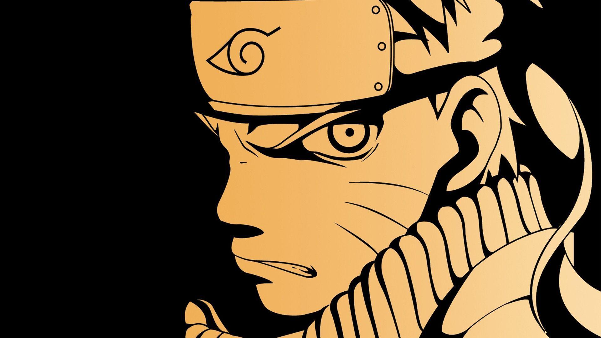 Download Wallpaper Naruto Hypebeast - ia4UwQq  Image_521333.jpg