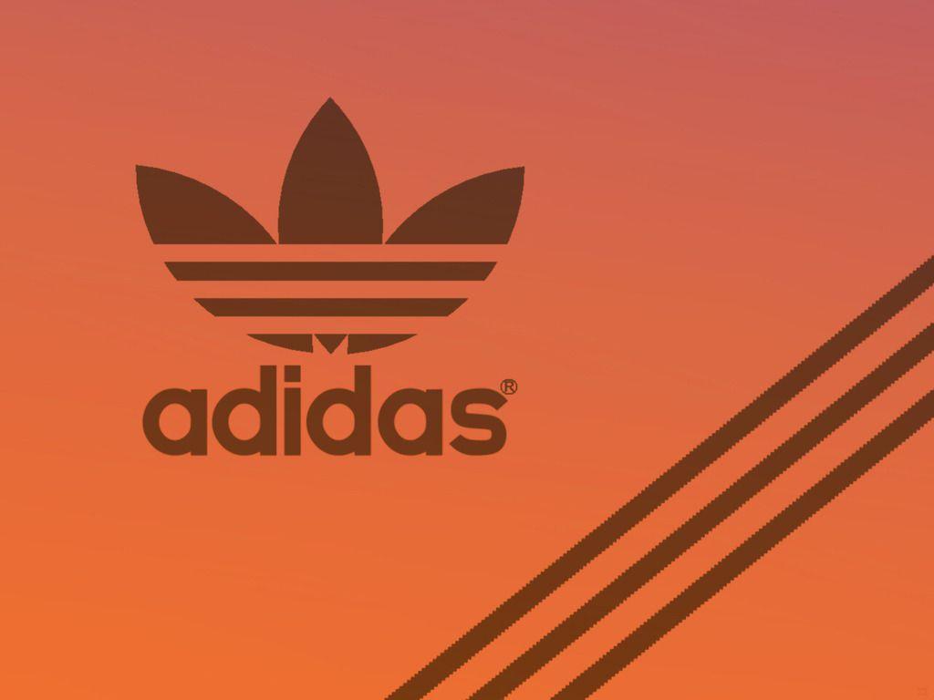 Adidas Originals Wallpapers - Wallpaper Cave Adidas Originals Wallpaper