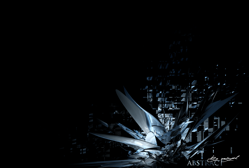 Dark Abstract Backgrounds Wallpaper Cave