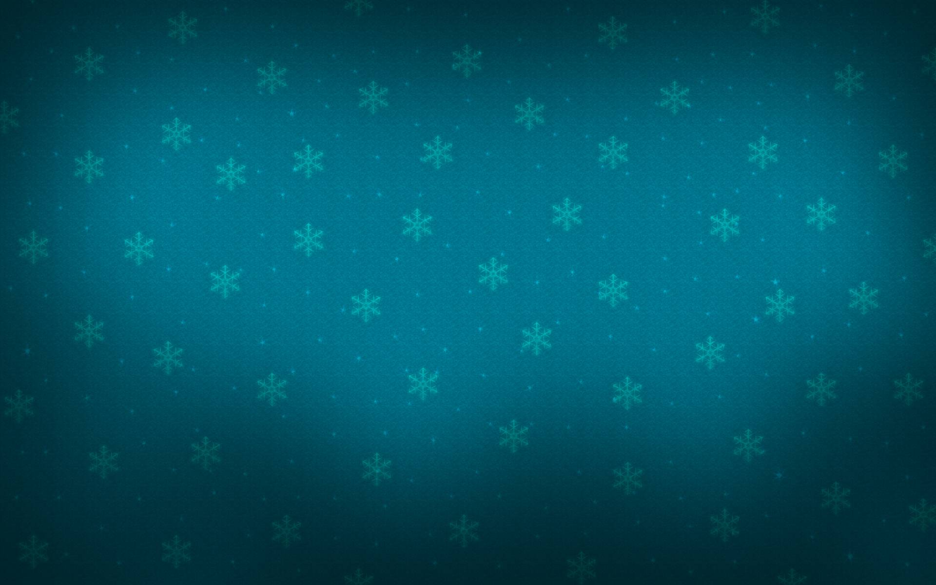 Blue Christmas Backgrounds - Wallpaper Cave