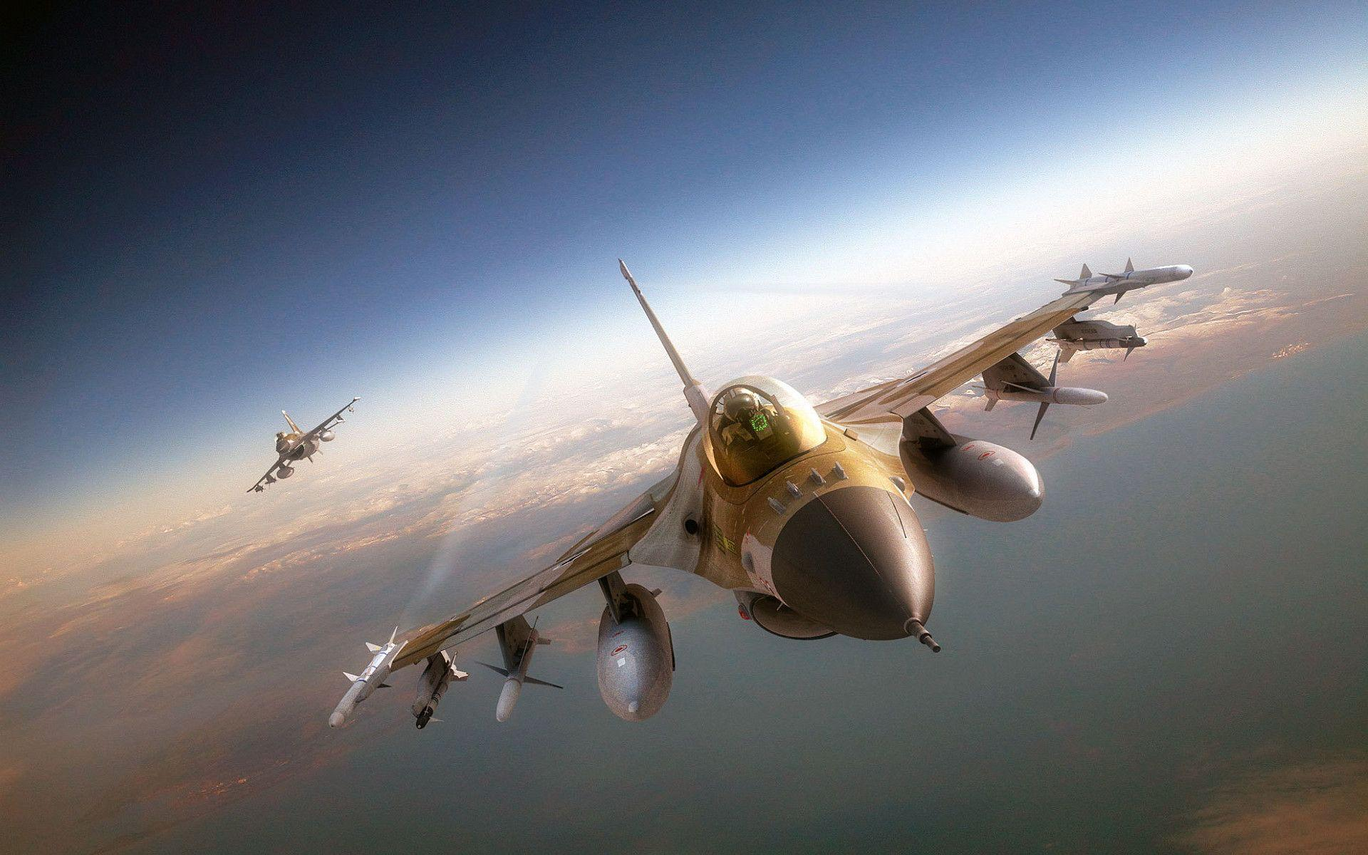 f16 wallpapers wallpaper cave