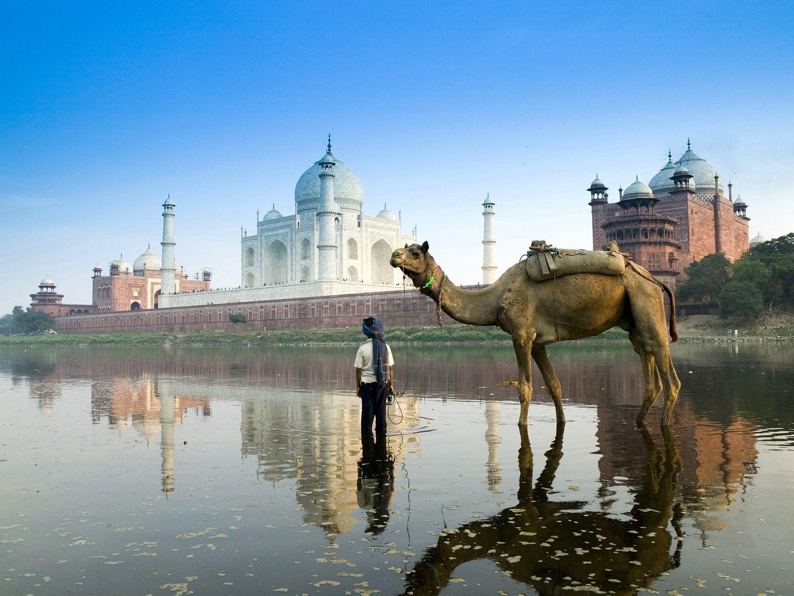 India Background: India Desktop Wallpapers