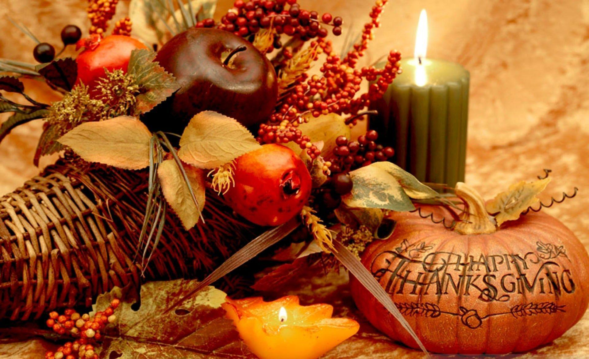 definition thanksgiving theme wallpaper - photo #7