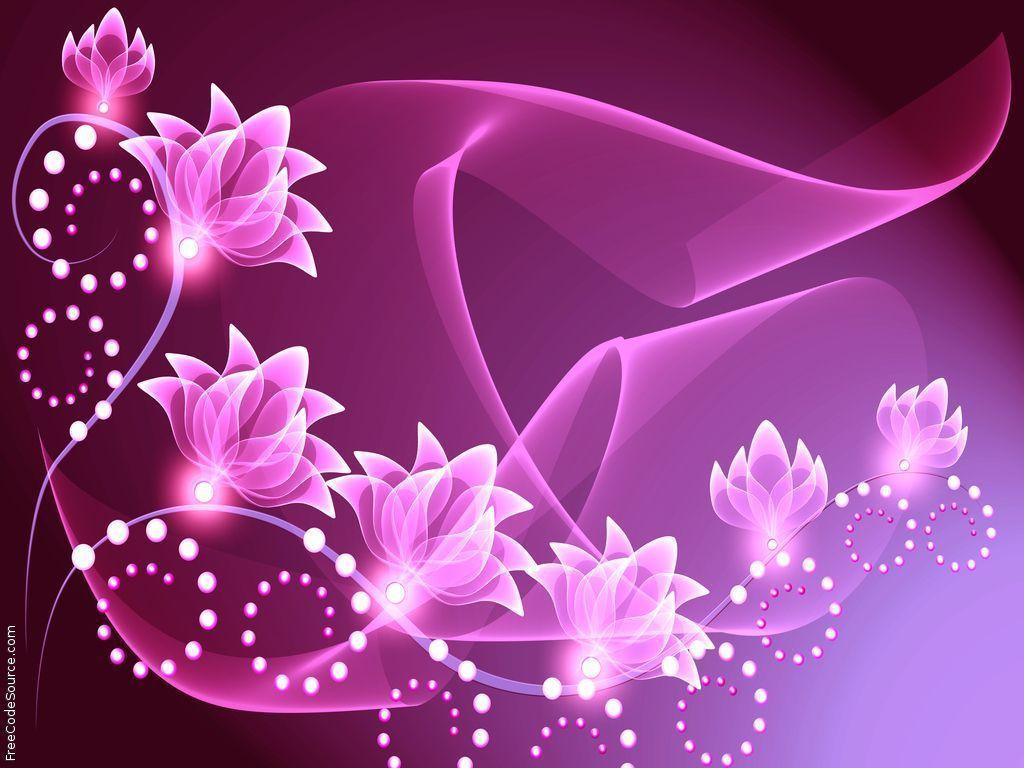 Pink butterfly vector background hd wallpapers pink butterfly vector - Floral Butterfly Vector Pink Formspring Layouts Wallpaper With 17
