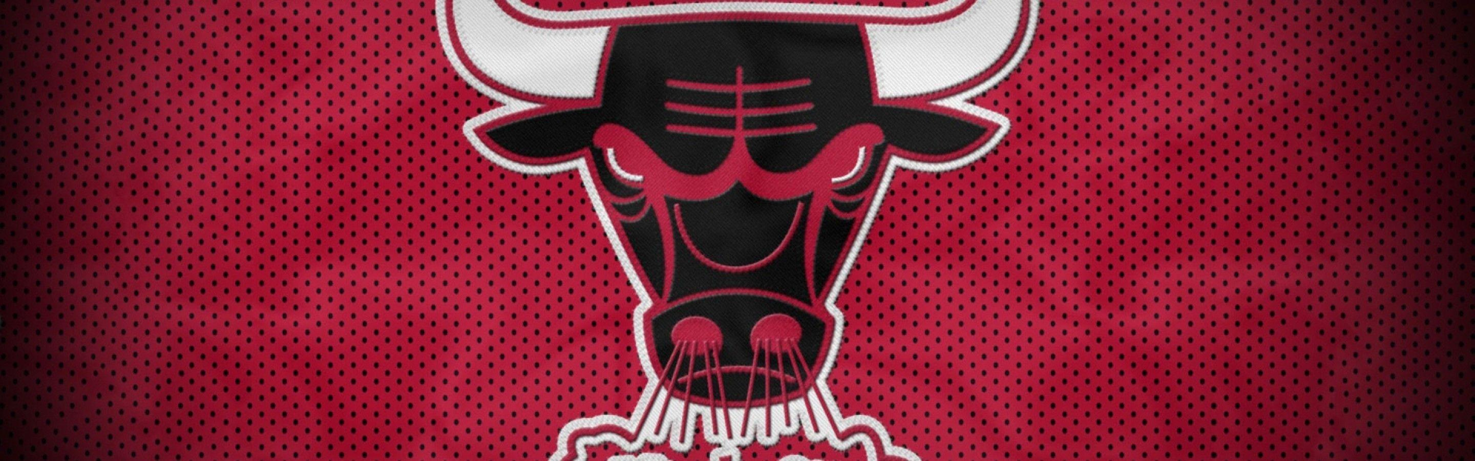 Chicago Bulls Logo 72 99375 Images HD Wallpapers| Wallfoy.com