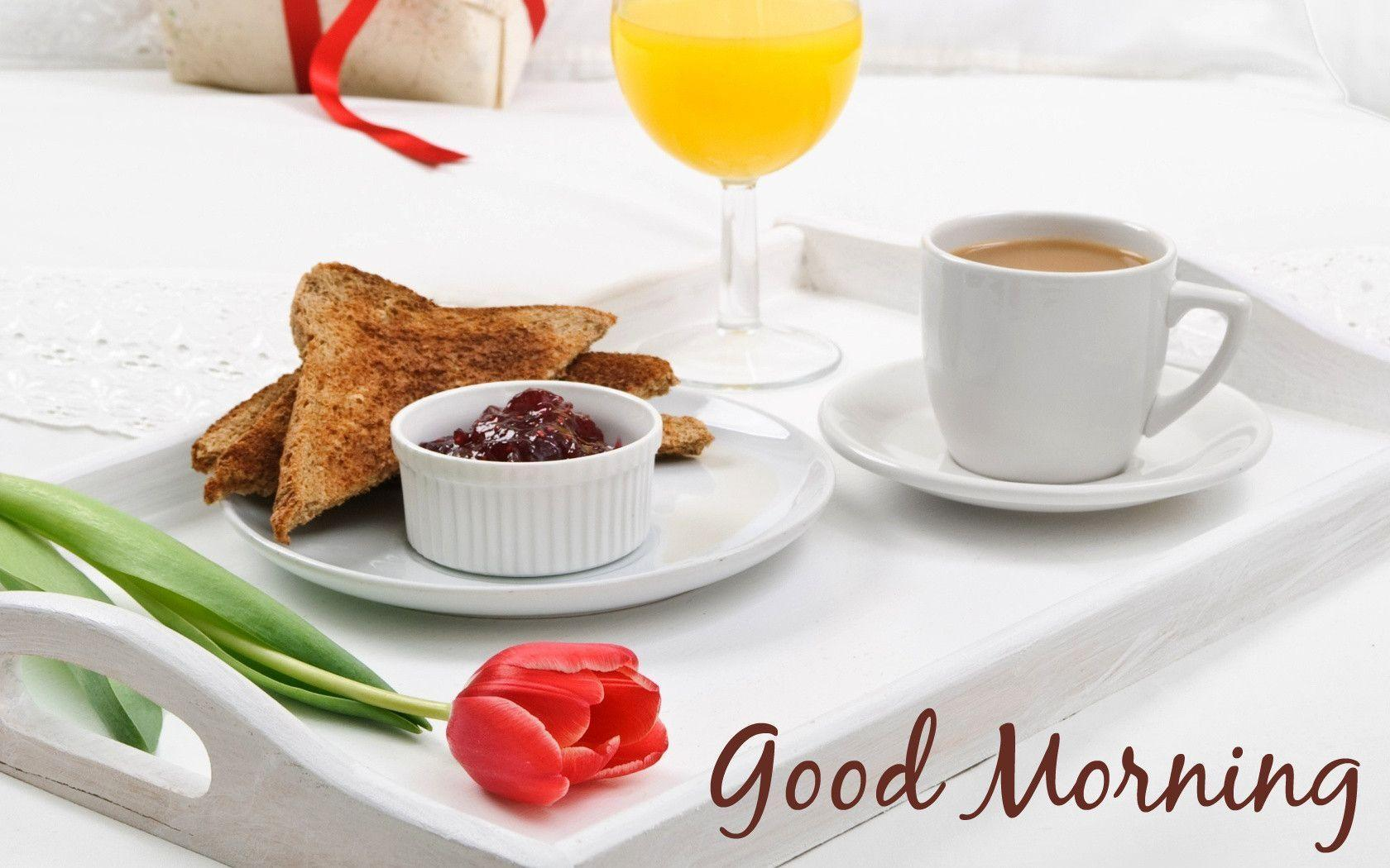 Wallpaper download good morning - Download Php Img Http Www