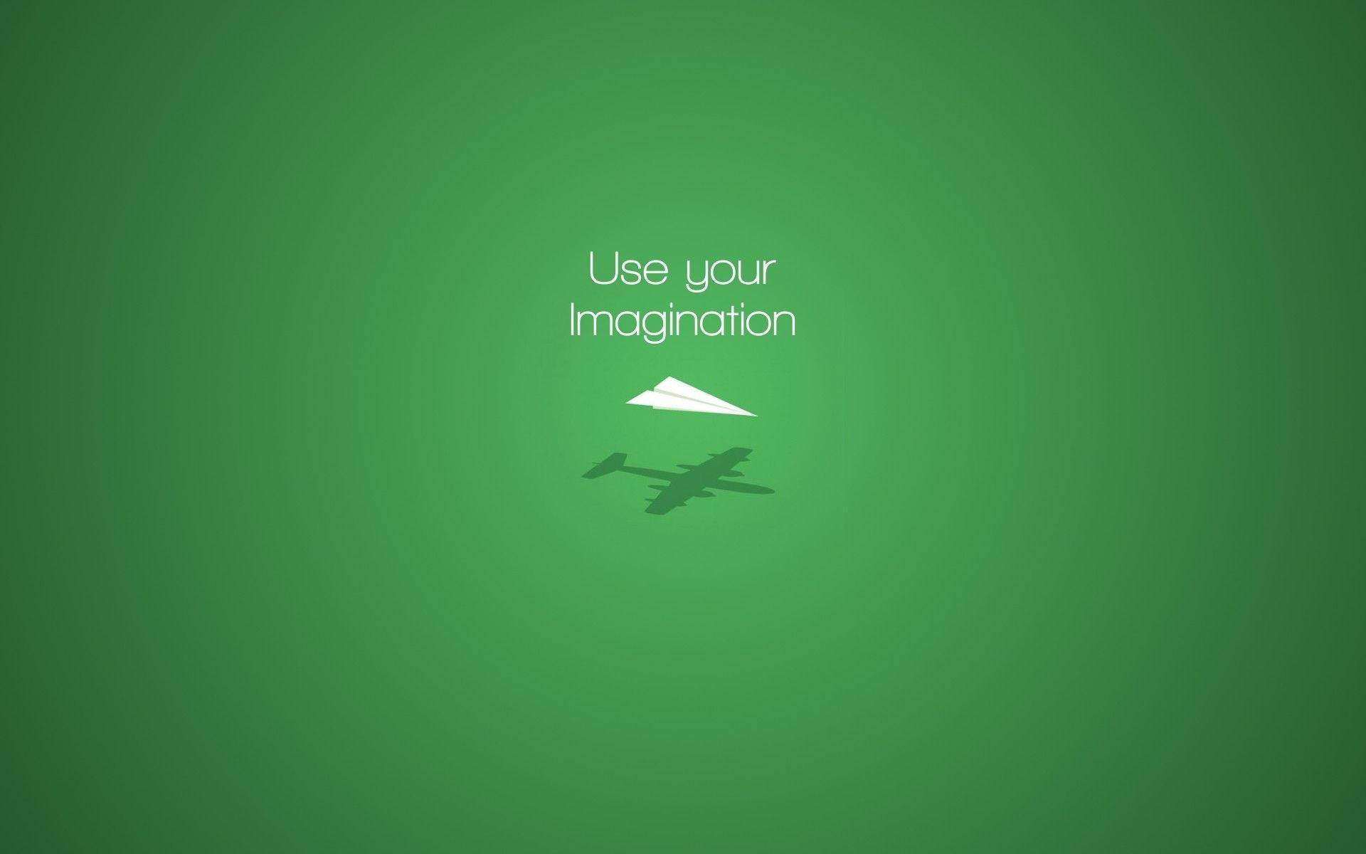 motivation wallpapers - wallpaper cave