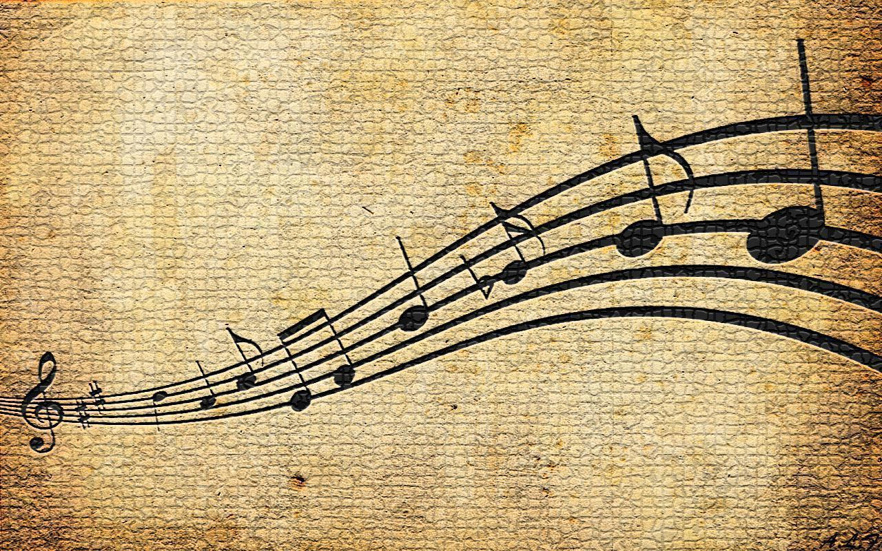 gospel music wallpaper 1280x800 - photo #37