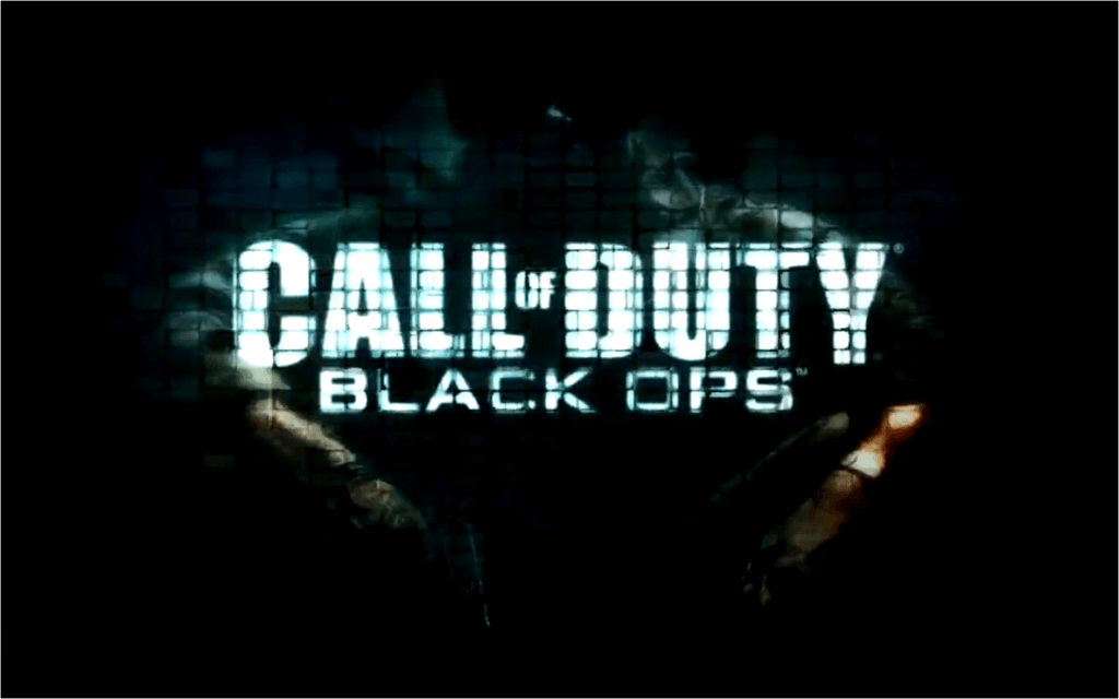 black ops backgrounds hd
