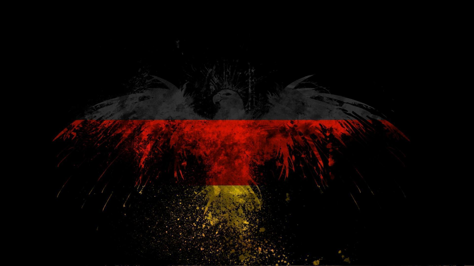 Hd Wallpapers German Flag 300 X 177 6 Kb Png | HD Wallpapers - 100 ...