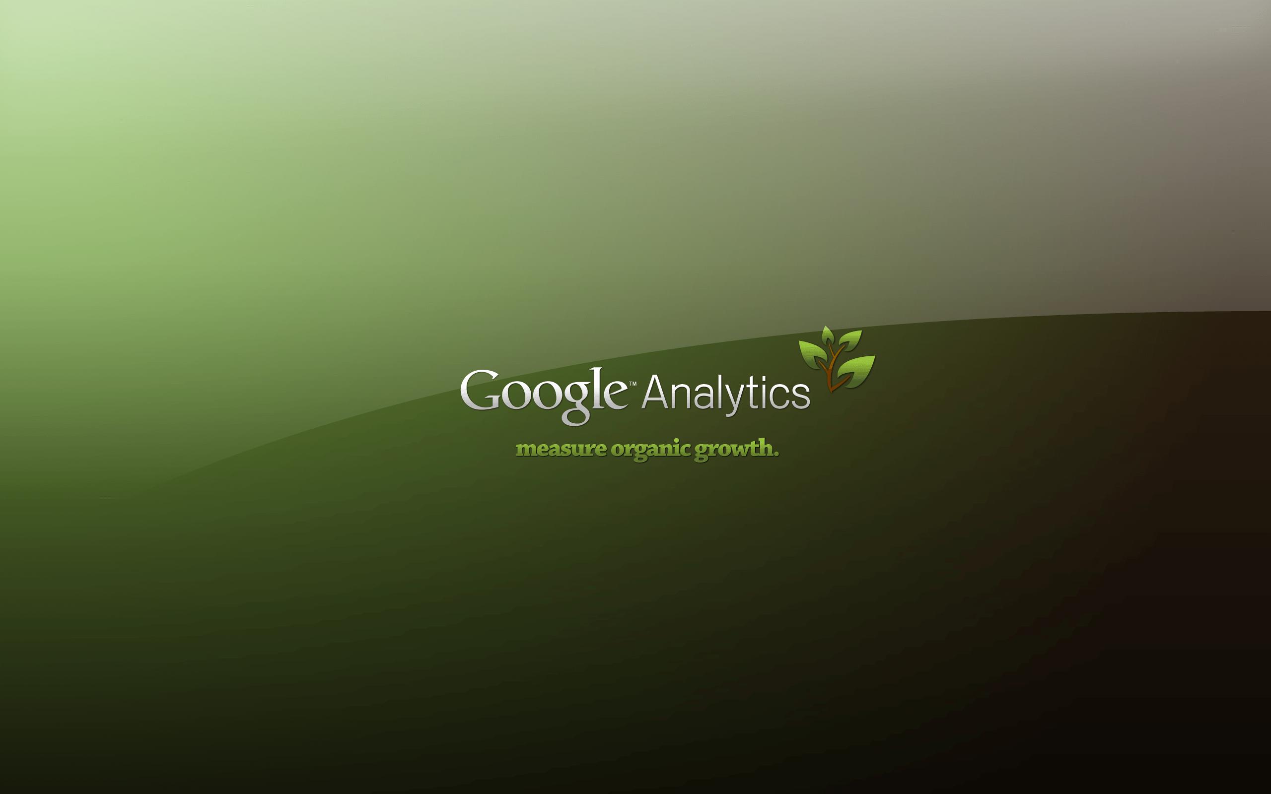 Google Backgrounds For Desktop - Wallpaper Cave