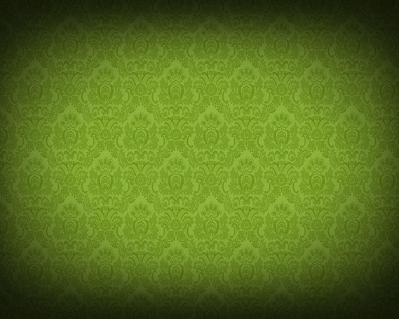 green-pattern-patterns-desktop-1280x1024-wanted-wallpaper – Wanted ...