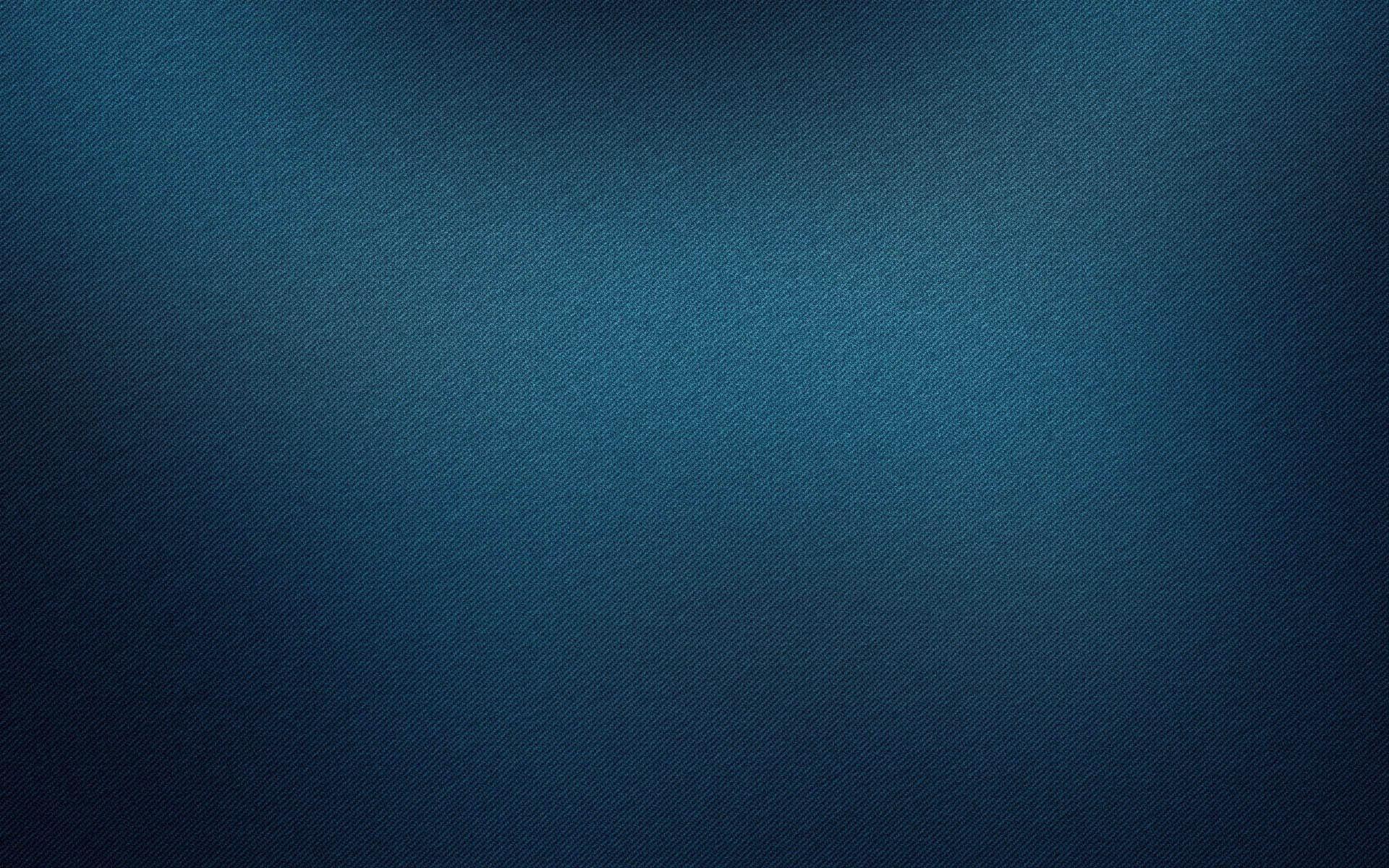 dark blue backgrounds image wallpaper cave