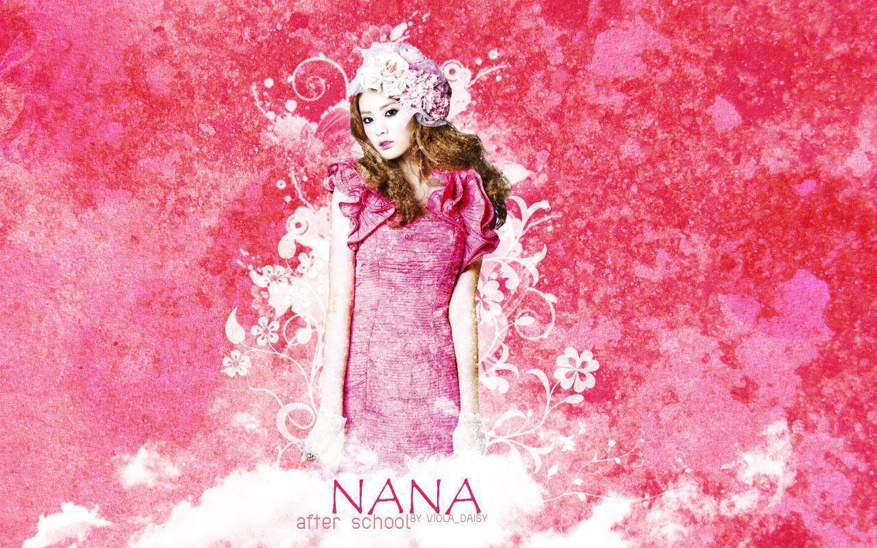 after school nana wallpapers wallpaper cave