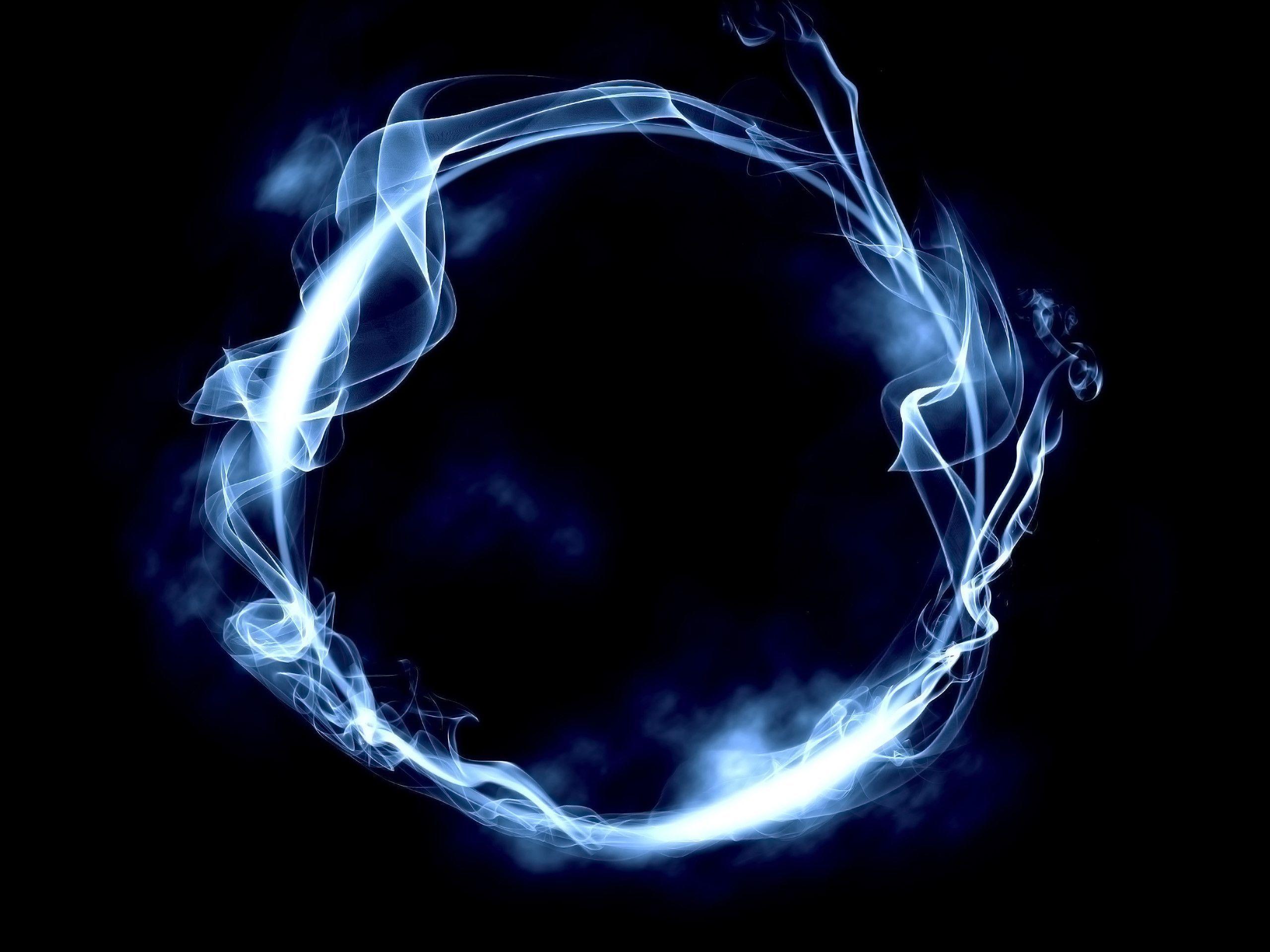 How To Smoke Rings Hookah